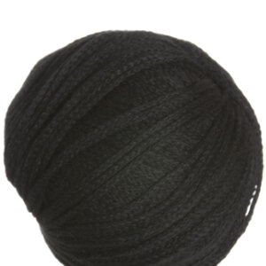 Rowan Softknit Cotton Yarn - 589 Noir
