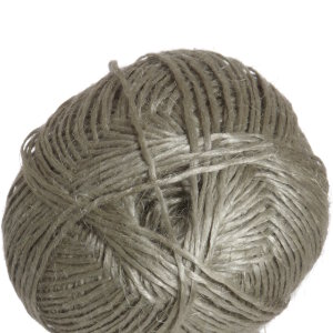 Rowan Pure Linen Yarn - 395 Arizona