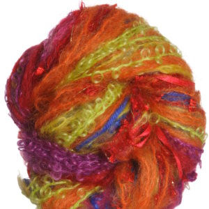 Be Sweet Magic Ball Yarn - Bollywood