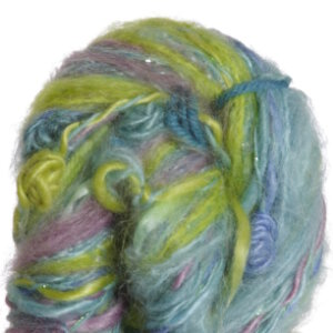 Be Sweet Magic Ball Yarn - Nemo's World