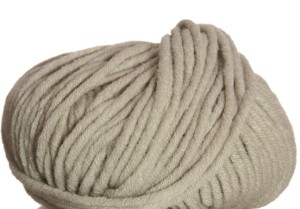 GGH Aspen Yarn - 42 - Taupe (Discontinued)