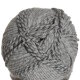 Plymouth Encore Worsted Colorspun - 7763 Charcoal Slate