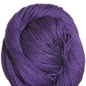 Plymouth Cleo Yarn - 0144 Violet