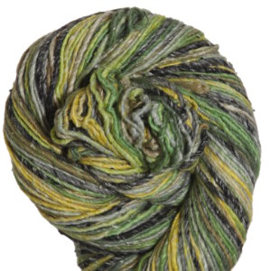 Plymouth Kudo Yarn - 62