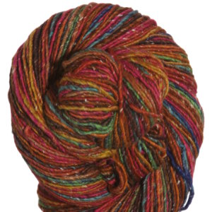 Plymouth Kudo Yarn - 63