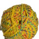 Plymouth Jelli Beenz Yarn - 2382 Sunflower