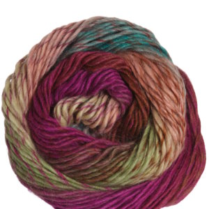 Universal Yarns Classic Shades Yarn - 729 Lucky Rose (Discontinued)