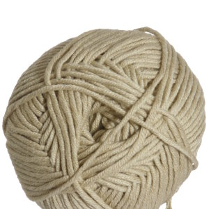Schachenmayr original Sun City Yarn - 105 Linen