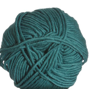 Schachenmayr original Sun City Yarn - 274 Pine