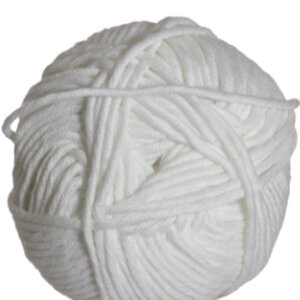 Schachenmayr original Boston Sun Yarn