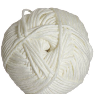 Schachenmayr original Boston Sun Yarn - 002 Egg Shell