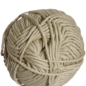 Schachenmayr original Boston Sun Yarn - 005 Linen