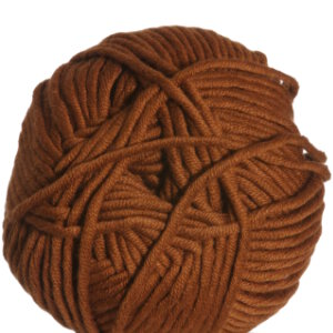 Schachenmayr original Boston Sun Yarn - 011 Sierra