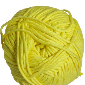 Schachenmayr original Boston Sun Yarn - 020 Sundance