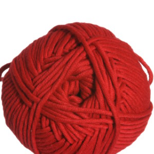 Schachenmayr original Boston Sun Yarn - 030 Signal Red