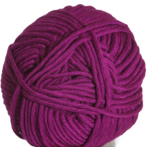 Schachenmayr original Boston Sun Yarn - 034 Cyclamen
