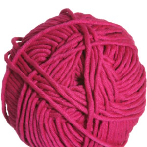 Schachenmayr original Boston Sun Yarn - 036 Lipstick Pink