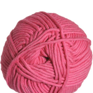 Schachenmayr original Boston Sun Yarn - 037 Azalea