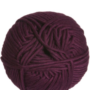 Schachenmayr original Boston Sun Yarn - 047 Plum