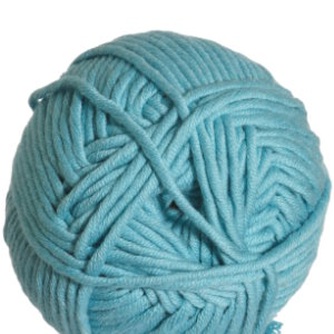 Schachenmayr original Boston Sun Yarn - 051 Sea Foam