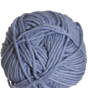 Schachenmayr original Boston Sun Yarn - 053 Denim
