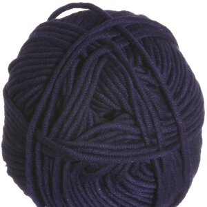 Schachenmayr original Boston Sun Yarn - 054 Midnight Blue