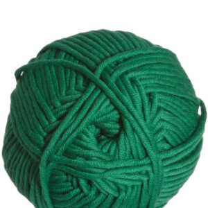 Schachenmayr original Boston Sun Yarn - 070 Leaf Green