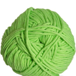 Schachenmayr original Boston Sun Yarn - 072 Neon Green
