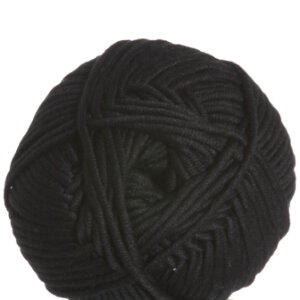 Schachenmayr original Boston Sun Yarn - 099 Black