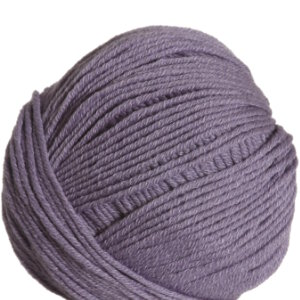 Debbie Bliss Mia Yarn - 07 Mauve