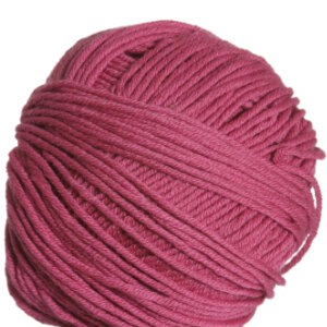 Debbie Bliss Mia Yarn - 10 Rose