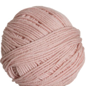 Debbie Bliss Mia Yarn - 11 Light Pink