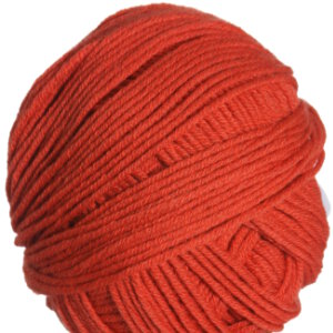 Debbie Bliss Mia Yarn - 13 Cinnamon