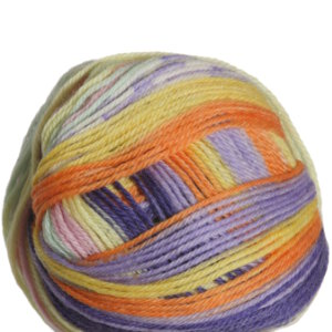 Adriafil KnitCol Yarn - 052 Leonardo Fancy (Discontinued)