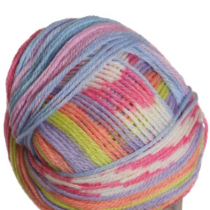 Adriafil KnitCol Yarn - 060 Rousseau Fancy