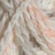Plymouth Encore Dynamo Yarn - 040 Sand Dollar