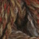Plymouth Encore Dynamo Yarn - 042 Persian Empire