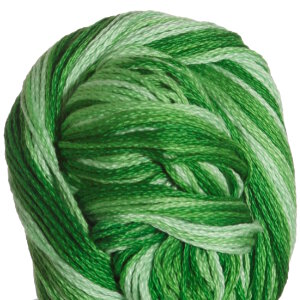Plymouth Cleo Tones Yarn - 7002 Lettuce