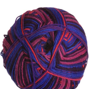 Plymouth Neon Now Yarn - 04 Hot Berry