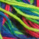 Plymouth Neon Now Yarn