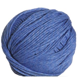 Zitron Savanna Zitron Yarn - 41