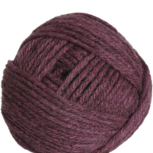 Schulana Violon Yarn - 08 Dusty Lavender