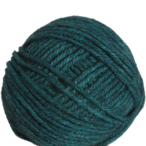 Schulana Violon Yarn - 22 Aquatic