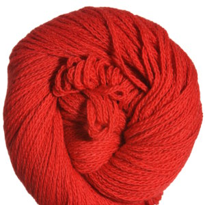 Cascade Cloud Yarn - 2108 Tomato (Discontinued)