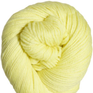 Cascade 220 Yarn - 9496 - Buttercup