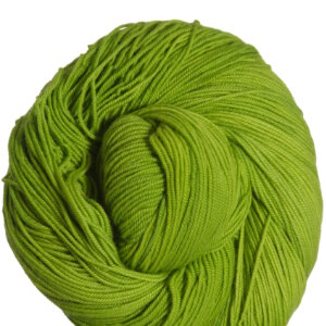 Araucania Huasco Yarn - 111 Grass