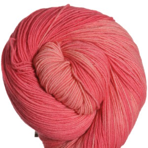 Araucania Huasco Yarn - 112 Bubblegum