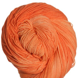 Araucania Huasco Yarn - 113 Peaches