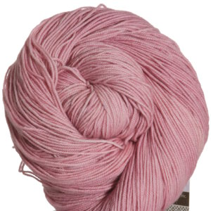 Araucania Huasco Yarn - 115 Dusty Pink
