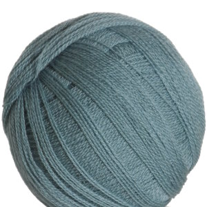 Filatura Di Crosa Nirvana Yarn - 07 Light Teal